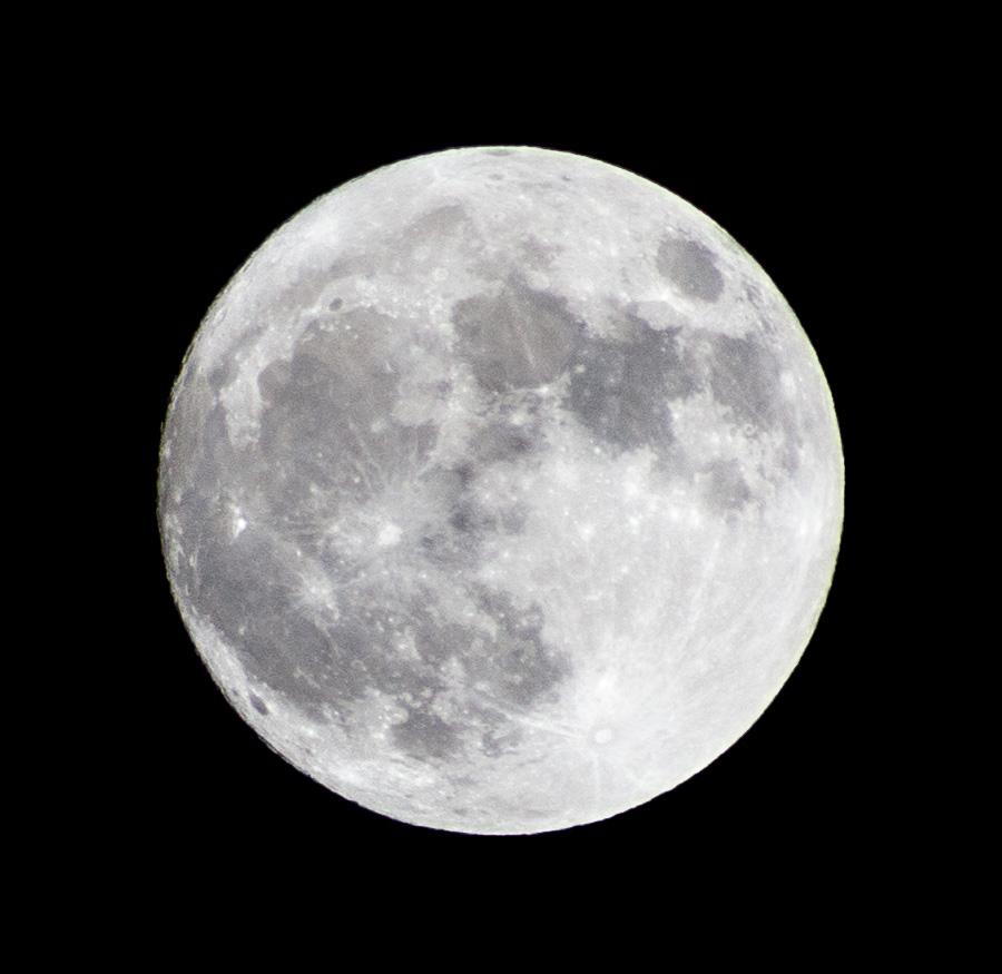 moon11-13-2016.jpg